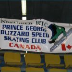 ff-Prince-George-Blizzards.jpg