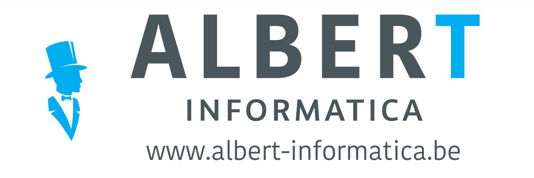 Albert Informatica
