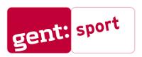 Sportstad Gent