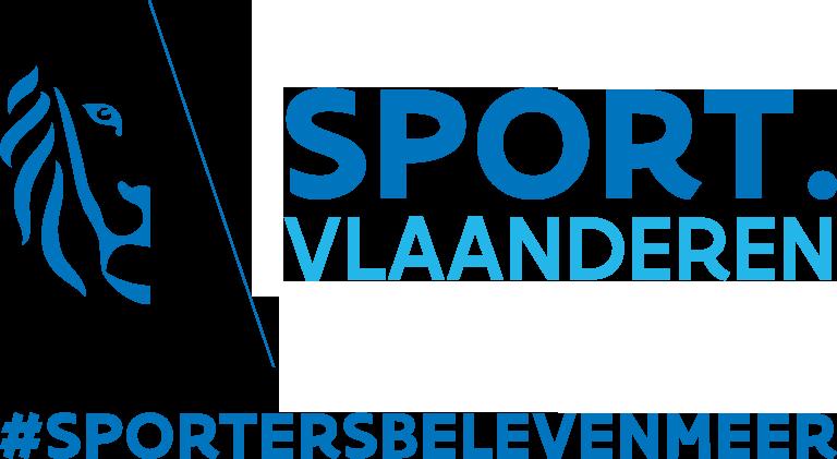 Sport Vlaanderen - sporters beleven meer