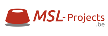 MSL-Projects